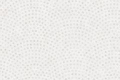 6310 cikkszámú tapéta.Absztrakt,geometriai mintás,pöttyös,kék,lila,szürke,zöld,lemosható,vlies tapéta