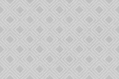 6313 cikkszámú tapéta.Absztrakt,csíkos,geometriai mintás,szürke,lemosható,vlies tapéta
