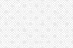 6314 cikkszámú tapéta.Absztrakt,csíkos,geometriai mintás,rajzolt,kék,szürke,lemosható,vlies tapéta