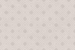6315 cikkszámú tapéta.Absztrakt,csíkos,geometriai mintás,rajzolt,bézs-drapp,szürke,lemosható,vlies tapéta