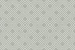 6316 cikkszámú tapéta.Absztrakt,csíkos,geometriai mintás,rajzolt,szürke,zöld,lemosható,vlies tapéta