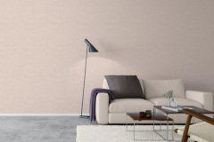 4692 cikkszámú tapéta.Egyszínű,pink-rózsaszín,lemosható,illesztés mentes,vlies tapéta