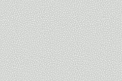 4606 tapéta