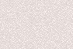 4607 tapéta
