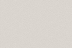 4609 tapéta