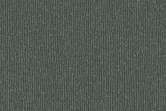 3083 cikkszámú tapéta.Csíkos,fekete,zöld,lemosható,illesztés mentes,vlies tapéta