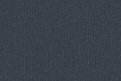 3084 cikkszámú tapéta.Csíkos,fekete,szürke,lemosható,illesztés mentes,vlies tapéta