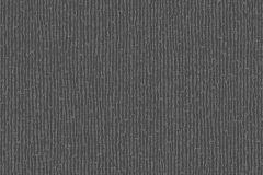 3085 cikkszámú tapéta.Csíkos,fekete,lemosható,illesztés mentes,vlies tapéta