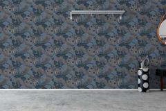 1470 tapéta