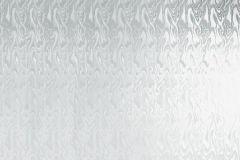200-2590 cikkszámú tapéta. öntapadós fólia