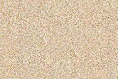 200-2594 cikkszámú tapéta. öntapadós fólia