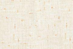 200-2850 cikkszámú tapéta. öntapadós fólia
