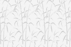 200-3007 cikkszámú tapéta. öntapadós fólia