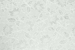 200-3063 cikkszámú tapéta. öntapadós fólia