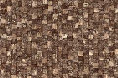 200-3154 cikkszámú tapéta. öntapadós fólia