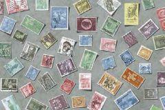 200-3195 cikkszámú tapéta. öntapadós fólia