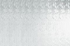 200-5352 cikkszámú tapéta. öntapadós fólia
