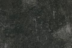 200-5579 tapéta