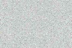 200-8206 cikkszámú tapéta. öntapadós fólia