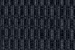 203-2966 cikkszámú tapéta. öntapadós fólia