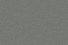 205-1721 cikkszámú tapéta. öntapadós fólia