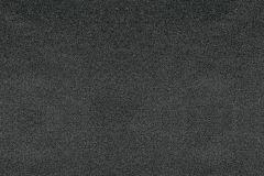 207-8587 cikkszámú tapéta. öntapadós fólia
