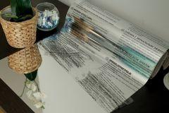 215-0002 cikkszámú tapéta. öntapadós fólia