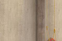 EW1201 tapéta