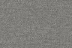 EW1301 tapéta