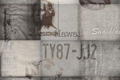 EW2201 tapéta