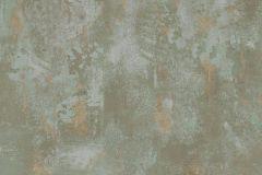 TP1010 cikkszámú tapéta.Fémhatású - indusztriális,kőhatású-kőmintás,bézs-drapp,zöld,súrolható,vlies tapéta