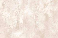 TP1011 cikkszámú tapéta.Kőhatású-kőmintás,bézs-drapp,fehér,narancs-terrakotta,súrolható,vlies tapéta