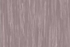 TP1105 cikkszámú tapéta.Fa hatású-fa mintás,barna,súrolható,illesztés mentes,vlies tapéta