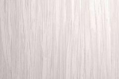 TP1201 cikkszámú tapéta.Fa hatású-fa mintás,szürke,súrolható,illesztés mentes,vlies tapéta