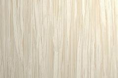 TP1202 cikkszámú tapéta.Fa hatású-fa mintás,bézs-drapp,szürke,súrolható,illesztés mentes,vlies tapéta