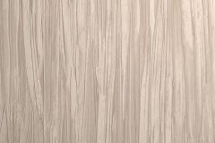 TP1203 cikkszámú tapéta.Fa hatású-fa mintás,barna,bézs-drapp,súrolható,illesztés mentes,vlies tapéta