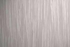 TP1204 cikkszámú tapéta.Fa hatású-fa mintás,szürke,súrolható,illesztés mentes,vlies tapéta