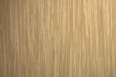 TP1206 cikkszámú tapéta.Fa hatású-fa mintás,arany,súrolható,illesztés mentes,vlies tapéta
