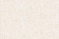 TP1304 cikkszámú tapéta.Bőr hatású,bézs-drapp,fehér,súrolható,vlies tapéta