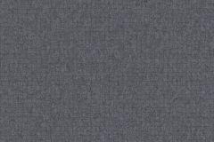 TP1305 cikkszámú tapéta.Bőr hatású,fekete,súrolható,vlies tapéta
