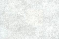VP1201 tapéta