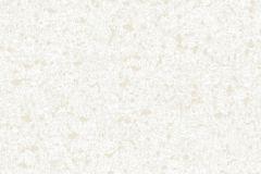 BL1002-1 cikkszámú tapéta.Kőhatású-kőmintás,különleges felületű,bézs-drapp,gyöngyház,lemosható,vlies tapéta