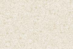 BL1002-2 cikkszámú tapéta.Kőhatású-kőmintás,különleges felületű,bézs-drapp,pink-rózsaszín,lemosható,vlies tapéta