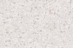 BL1002-4 cikkszámú tapéta.Kőhatású-kőmintás,különleges felületű,szürke,lemosható,vlies tapéta
