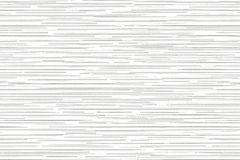 BL1004-1 cikkszámú tapéta.Absztrakt,különleges felületű,bézs-drapp,fehér,pink-rózsaszín,lemosható,illesztés mentes,vlies tapéta