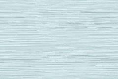 BL1004-4 cikkszámú tapéta.Absztrakt,különleges felületű,kék,szürke,lemosható,illesztés mentes,vlies tapéta