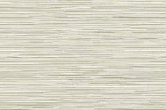 BL1004-6 cikkszámú tapéta.Absztrakt,különleges felületű,fehér,pink-rózsaszín,zöld,lemosható,illesztés mentes,vlies tapéta