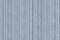 BL1006-4 cikkszámú tapéta.Egyszínű,különleges felületű,kék,lemosható,illesztés mentes,vlies tapéta