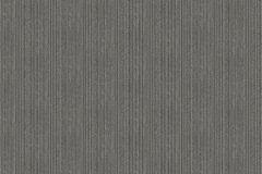 BL1006-8 cikkszámú tapéta.Egyszínű,különleges felületű,barna,lemosható,illesztés mentes,vlies tapéta