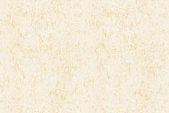 BL1008-3 cikkszámú tapéta.Egyszínű,különleges felületű,sárga,lemosható,vlies tapéta